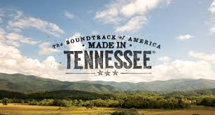 Tennessee Manufacturing